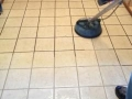 Longmont-Tile-Cleaning