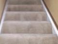 McLaughlin-CarpetAfter-Image
