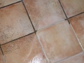 McLaughlin-Tile-Image