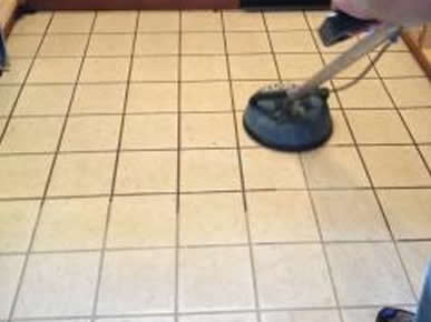 carpet cleaning longmont call mclaughlins carpet care today for your free estimate 3034754179 longmonts premier cleaning service