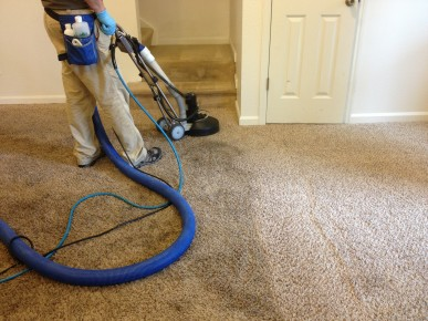 Longmont Carpet Amp Tile Cleaning Gallery Mclaughlin S